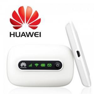 Bộ Phát Wifi Từ Sim 3G Huawei E5331 Chính Hãng