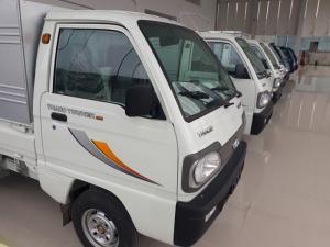 Bán xe tải towner 800,thaco towner 900kg giá rẻ tại Thaco Trọng Thiện Hải Phòng