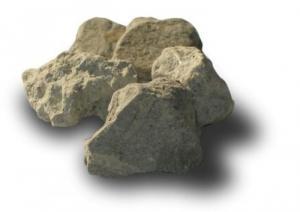 Bentonite phụ gia vê viên cho ngành thức ăn chăn nuôi
