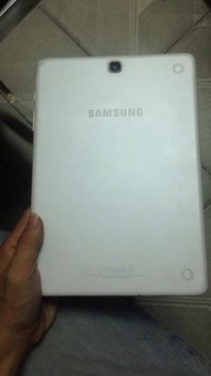 Samsung galaxy tab A  tốt như mới 99%