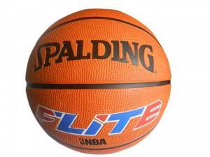 Bán bóng  rổ Spalding đạt tiêu chuẩn