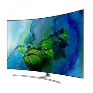 Tivi QLED Samsung QA75Q8C 75 INCH giá SỐC