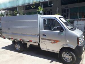 Xe tải DONGBEN ( DB1021/ TK-02)