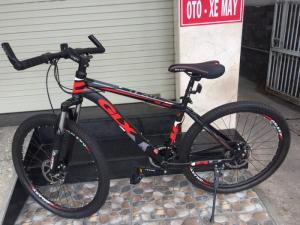 Xe đạp thể thao ML190