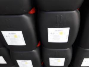 Nhập khẩu và cung cấp Chlorin Dioxide
