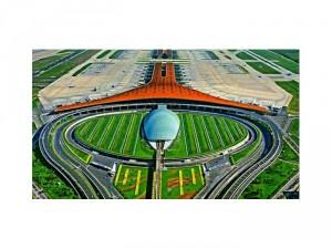 Đất đầu tư đối diện sân bay quốc tế.