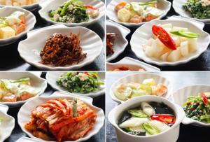 Chuyên cung cấp tô chén dĩa Hàn Quốc Nhật Bản chất liệu melamine giá thành rẻ nhất Đà Nẵng
