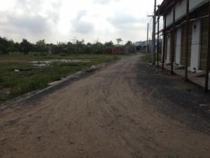 Đất đường Bờ Chùa cạnh khu công nghiệp 120m2 sổ hồng riêng tiện xây nhà trọ