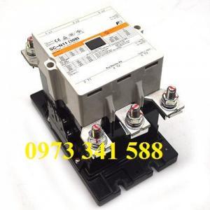 Contactor SC N11