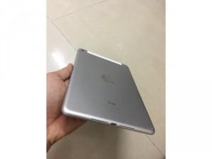 Ipad mini4/128gb/wifi