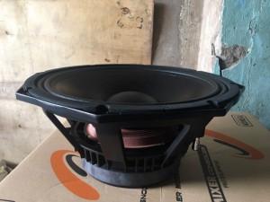 Bass loa nexo 30 từ 170 coil 75 hàng nhập mới chất lượng cao