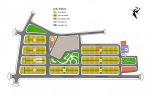 Bán đất nền dự án 379- k3 tháng ngâu đăng ký ngay để nhận giá ưu đãi