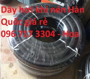 Ống hơi khí nén Masuka Phi 13 mm chính hãng