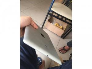 Ipad4/16gb/ wifi