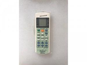 Remote Máy Lạnh Panasonic Inverter, Mới 100%, Gía 100k