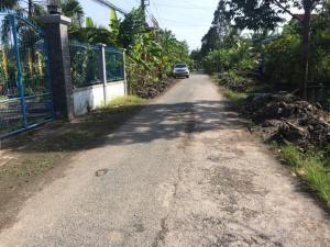 Nhà mặt tiền 108m2, thổ cư tại ấp 5 xã ĐạoThạnh tp Mỹ Tho Tiền Giang