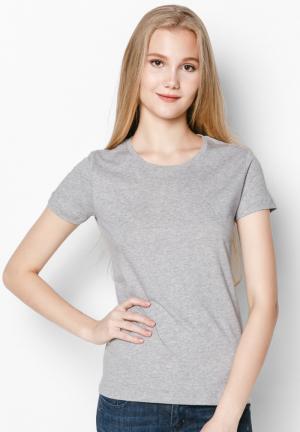 Áo thun nữ  cotton 100%