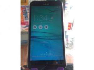 Asus Zenfone 2 Ram 4G Hdd 32 GB Vàng