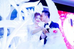 Chụp ảnh tiệc đám cưới, sinh nhật, sự kiện - event, ngoại cảnh