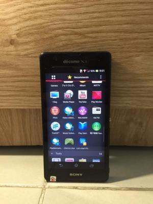 Sony Zr rom 32gb đẹp long lanh giá học sinh