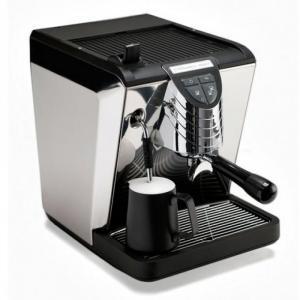 Máy pha cà phê Nuova Simonelli Oscar II