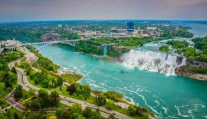 *New Tour* - Tour Đông Canada Mỹ: Sự trải nghiệm mới lạ trong phong cách du lịch mới (11 Ngày 10 Đêm)