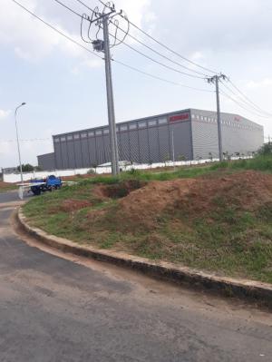 Bán đất khu công nghiệp bình minh liên hệ gặp tuấn
