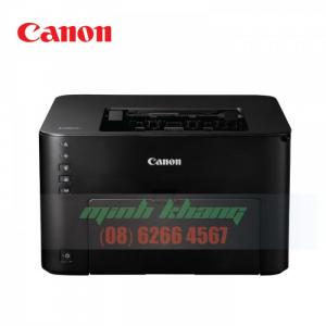 Máy in 2 mặt kết nối wifi canon 151dw giá rẻ hcm   minh khang jsc