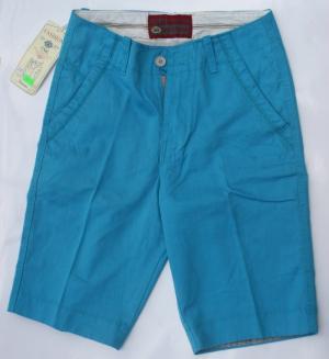 Xưởng may quần kaki nam chuyên bán buôn bán sỉ giá rẻ tại Tân Phú