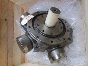 Motor thủy lực ziHYD JMDG2-250 mới 100%