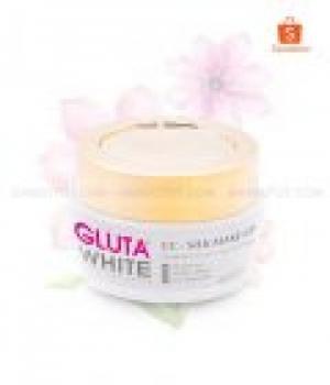 Kết quả nghiên cứu lâm sàng cho thấy khả năng lên tone màu da của CC –Whitening Cream chỉ sau 7 ngày sử dụng