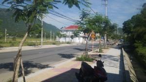 Bán đất thổ cư cực rẻ khu vực Phước Đồng Nha Trang