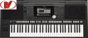 Bán Đàn Organ Yamaha S 970 giá rẻ TPHCM