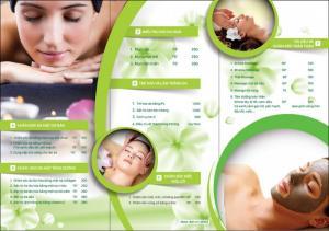 Khuyến mãi khủng tháng 9, giảm 50% dịch vụ chăm sóc mặt, trị mụn và triệt Long Vĩnh viễn tại Rita spa and beauty