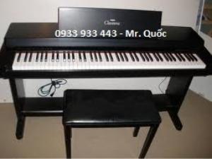 Bán Đàn Piano Điện Yamah CLP 250 giá rẻ TPHCM