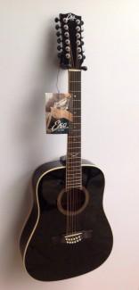Đàn guitar EKO NXT 12 dây chính hãng Italia