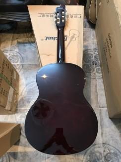 Đàn guitar Classic EKO chính hãng Italia
