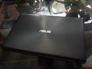 Laptop mỏng asus x550ld i7 4500u 4g 500g vga 2gb