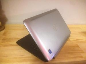 Hewlett - Packard Split 13 X2 : i3 4020Y- 4g-128g