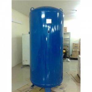 Bình tích áp chứa khí 100 lít, 200 lít, 300 lít, 500 lít