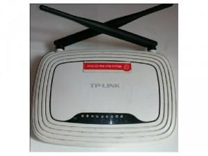 Router wifi Tplink Totolink các loai