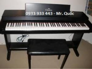 Bán Đàn Piano Điện Yamaha CLP 350 giá rẻ TPHCM
