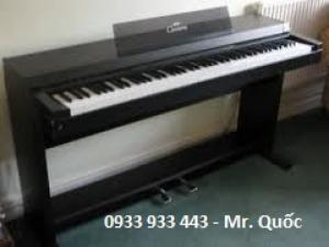 Bán Đàn Piano Yamaha CLP 50 giá rẻ TPHCM