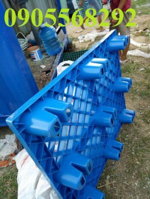 Pallet nhựa Đà Nẵng QUảng Nam Quảng Ngãi Huế