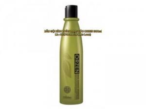 Dầu gội chống rụng tóc và kích thích mọc tóc orzen 300ml