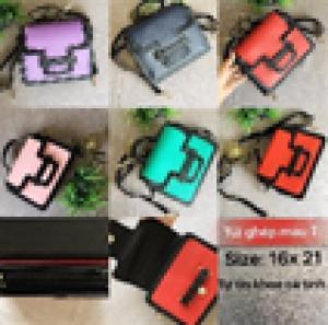 Túi xách thời trang tại balotuixach.com