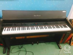 Piano Điện Technics SXPX-200
