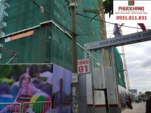 Top 10 công trình xanh tiêu biểu của Việt Nam...