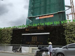Top 10 công trình xanh tiêu biểu của Việt Nam được bạn bè quốc tế biết đến