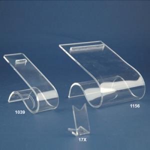 Máy uốn mica, nhựa chuyên dùng cho ngành quảng cáo